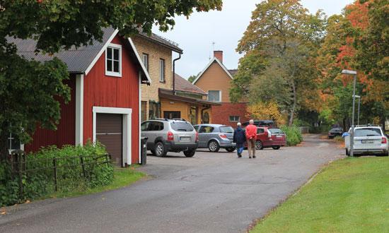 österfärnebo mötesplatser för äldre