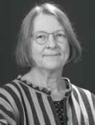 Lena Engström