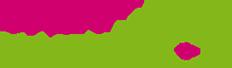 Startsida för Visit Sandviken
