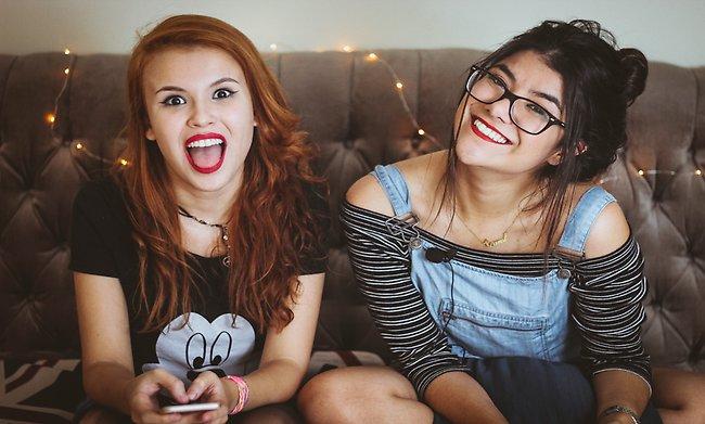 träffa tjejer i sandviken sölvesborg dating sites